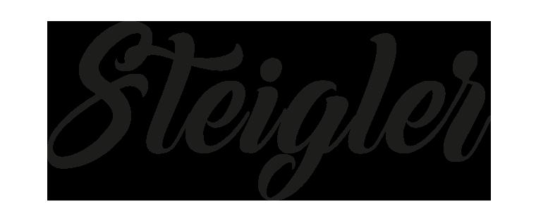 Steigler Pincészet