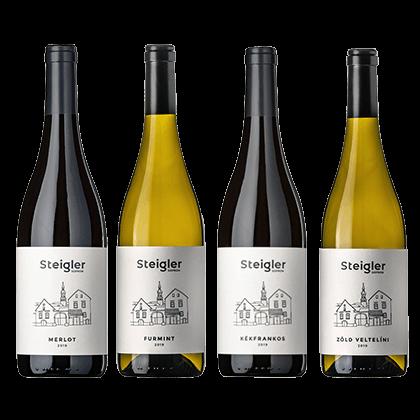 klasszikus bor 2019